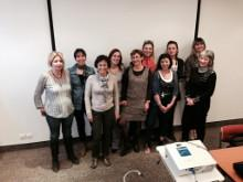 Formation-ETRE IDE COORDINATRICE EN EHPAD-Session Montpellier 2014-220